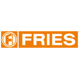 Fries Logo